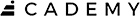 Punto F Academy Logo